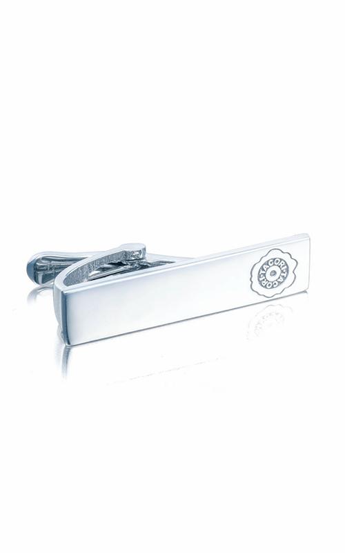 Tacori Retro Classic Tie bar MTB104 product image
