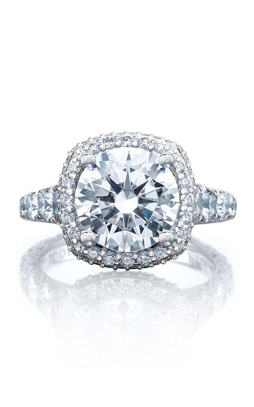 Tacori RoyalT Engagement ring HT2624CU95 product image