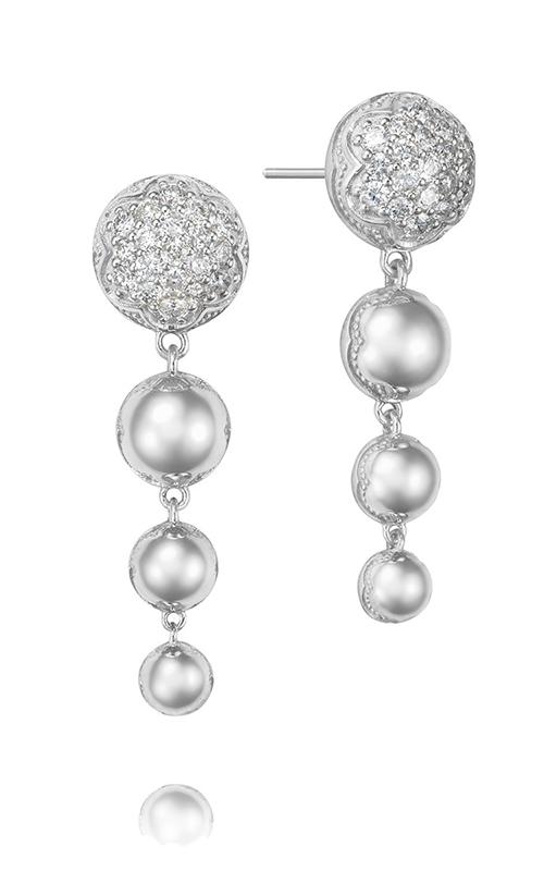 Tacori Sonoma Mist Earrings SE207 product image
