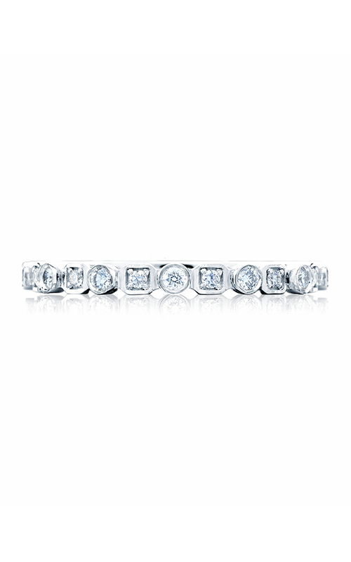 Tacori Sculpted Crescent Wedding band 201-2ET product image