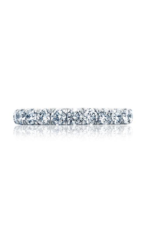 Tacori RoyalT Wedding band HT2623B product image