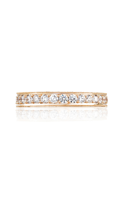 Tacori RoyalT Wedding band HT2605B34PK product image