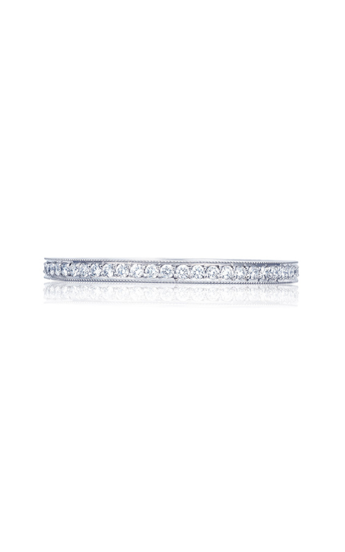 Tacori Sculpted Crescent Wedding band 2649-15B product image