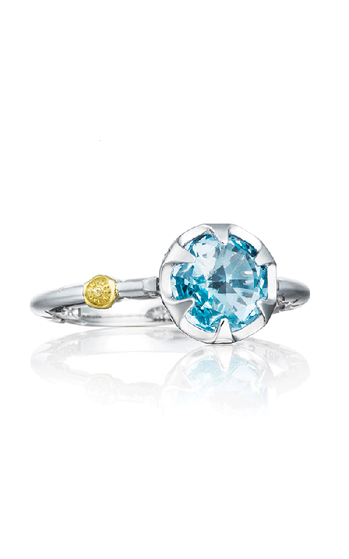 Tacori Sonoma Skies Fashion ring SR19702 product image