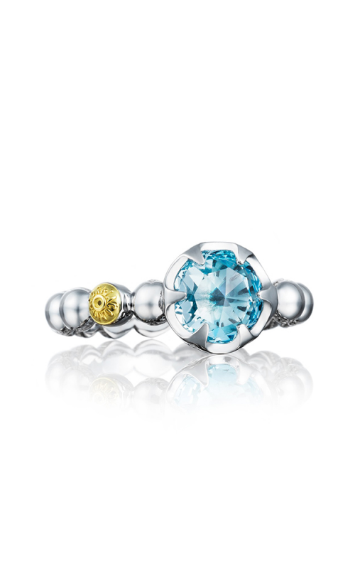 Tacori Sonoma Skies Fashion ring SR19802 product image