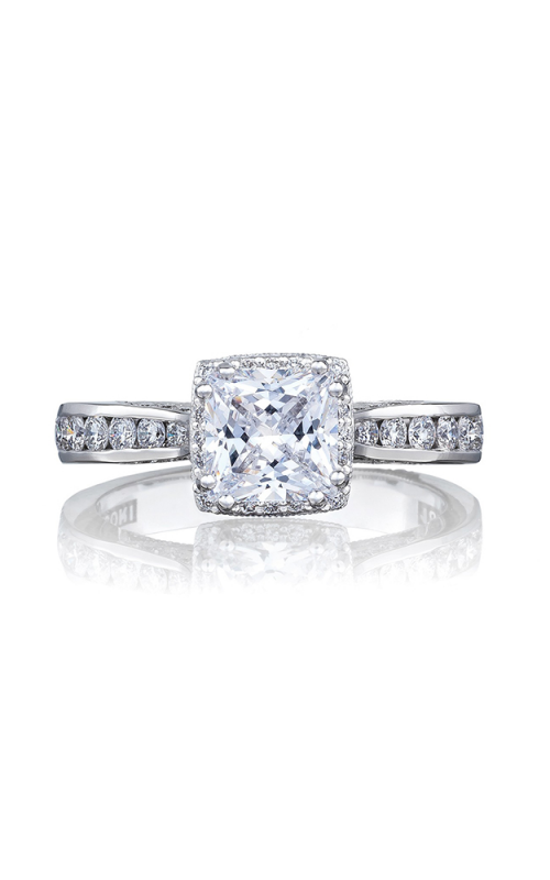 Tacori Dantela Engagement ring 2646-3PR6 product image