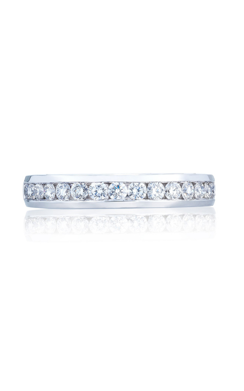 Tacori Dantela Wedding band 2646-35B12 product image