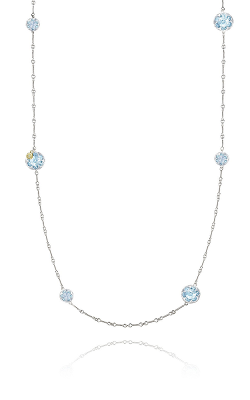 Tacori Sonoma Skies Necklace SN20302 product image