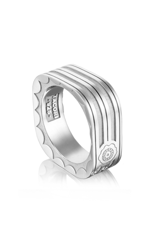 Tacori Monterey Roadster Men's ring MR109 product image