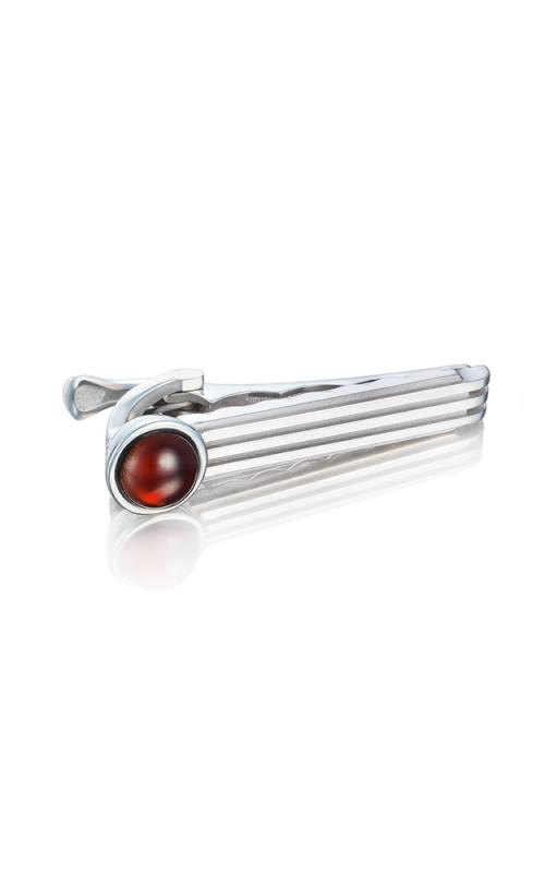 Tacori Monterey Roadster Tie bar MTB10841 product image