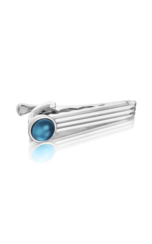 Tacori Monterey Roadster Tie bar MTB10837 product image