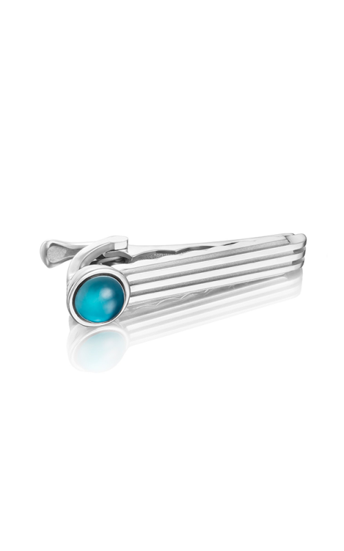 Tacori Monterey Roadster Tie bar MTB10842 product image