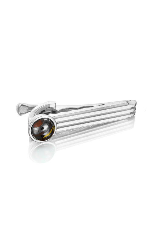 Tacori Monterey Roadster Tie bar MTB10839 product image