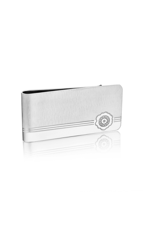 Tacori Legend Money clip MMC101 product image