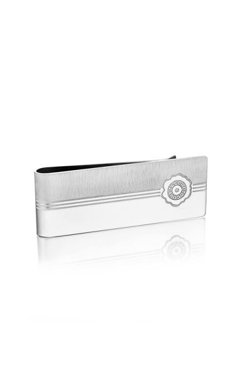 Tacori Legend Money clip MMC100 product image
