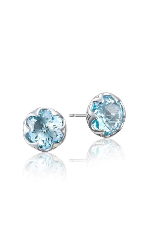 Tacori Sonoma Skies Earrings SE20802 product image