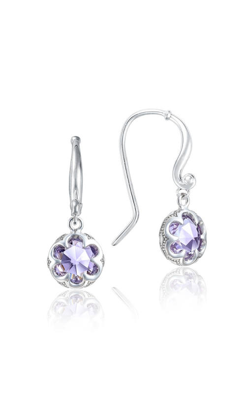 Tacori Sonoma Skies Earrings SE21001 product image