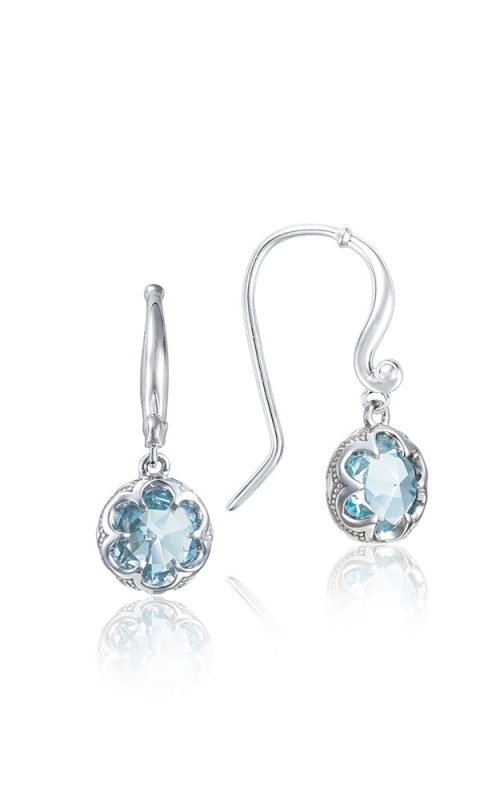 Tacori Sonoma Skies Earrings SE21102 product image