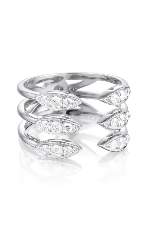 Tacori The Ivy Lane Fashion ring SR199 product image