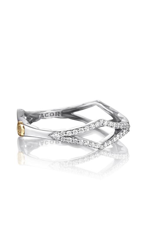 Tacori The Ivy Lane Fashion ring SR205 product image