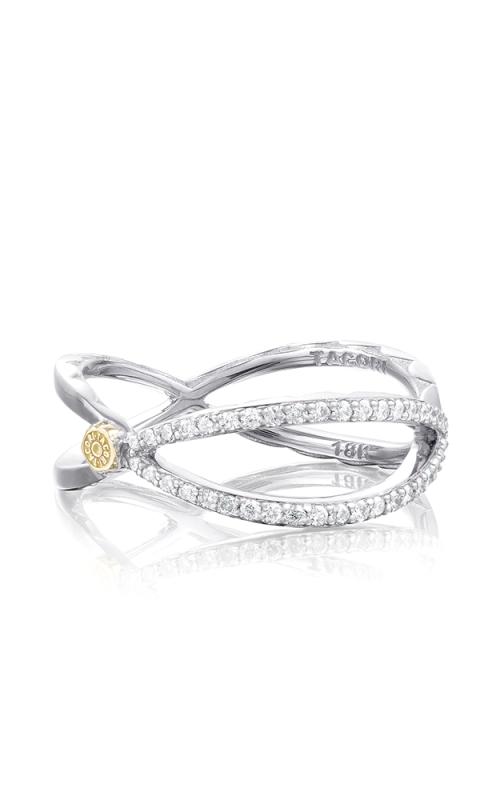 Tacori The Ivy Lane Fashion ring SR208 product image