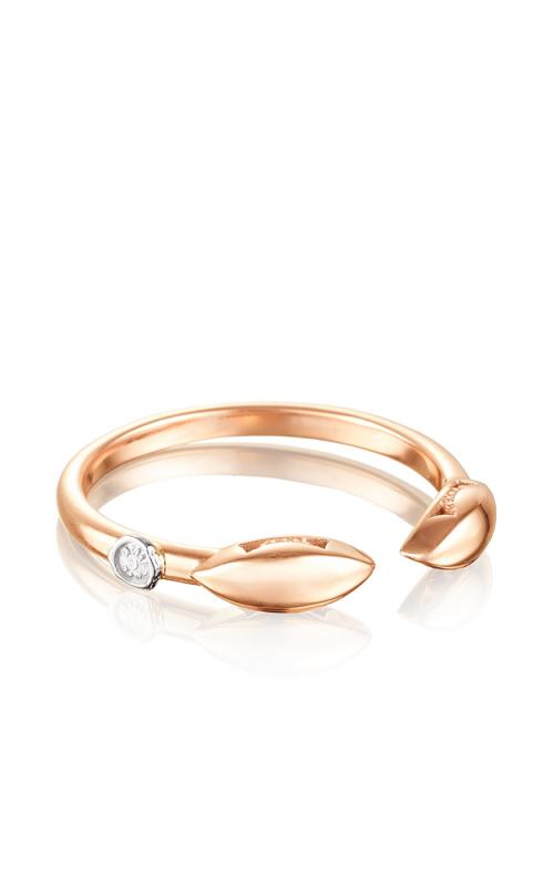 Tacori The Ivy Lane Fashion ring SR201P product image