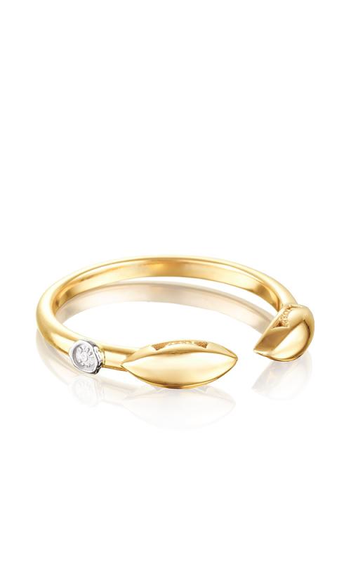 Tacori The Ivy Lane Fashion ring SR201Y product image