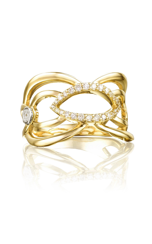 Tacori The Ivy Lane Fashion ring SR202Y product image