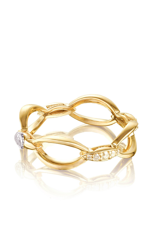 Tacori The Ivy Lane Fashion ring SR203Y product image