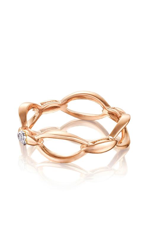 Tacori The Ivy Lane Fashion ring SR204P product image
