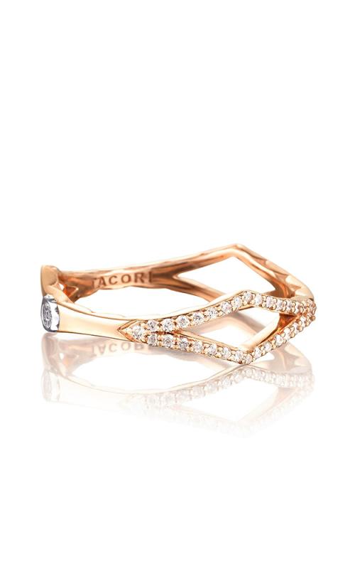 Tacori The Ivy Lane Fashion ring SR205P product image