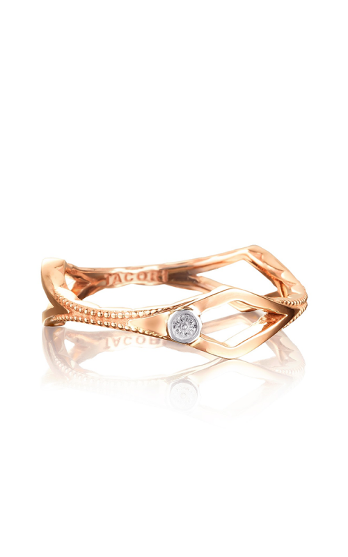 Tacori The Ivy Lane Fashion ring SR206P product image