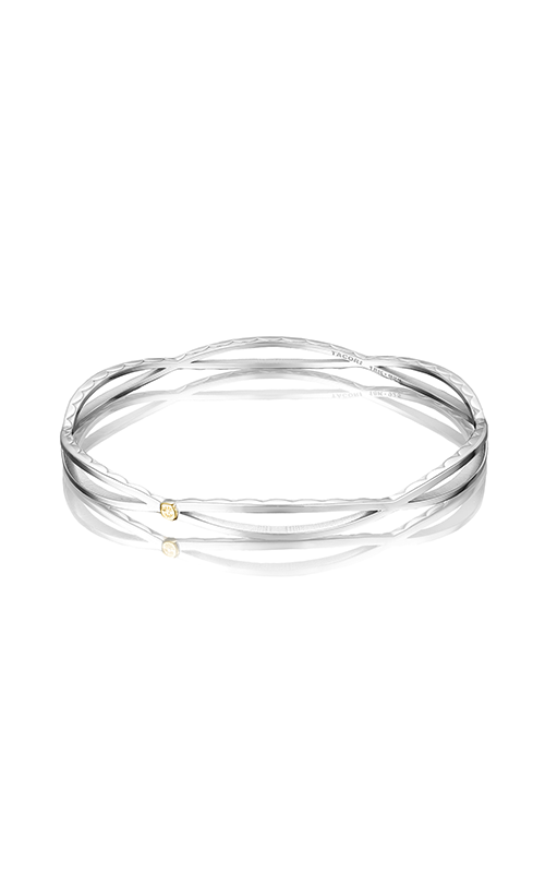 Tacori The Ivy Lane Bracelet SB207-M product image