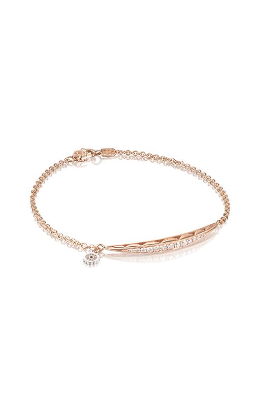 Tacori The Ivy Lane Bracelet SB203P product image