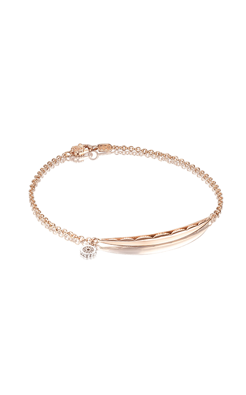 Tacori The Ivy Lane Bracelet SB204P product image