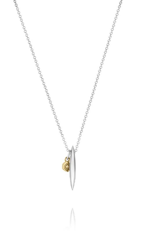 Tacori The Ivy Lane Necklace SN207 product image