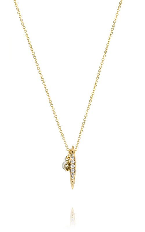 Tacori The Ivy Lane Necklace SN206Y product image