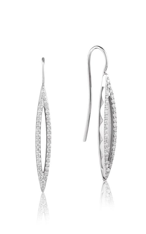 Tacori The Ivy Lane Earrings SE218 product image