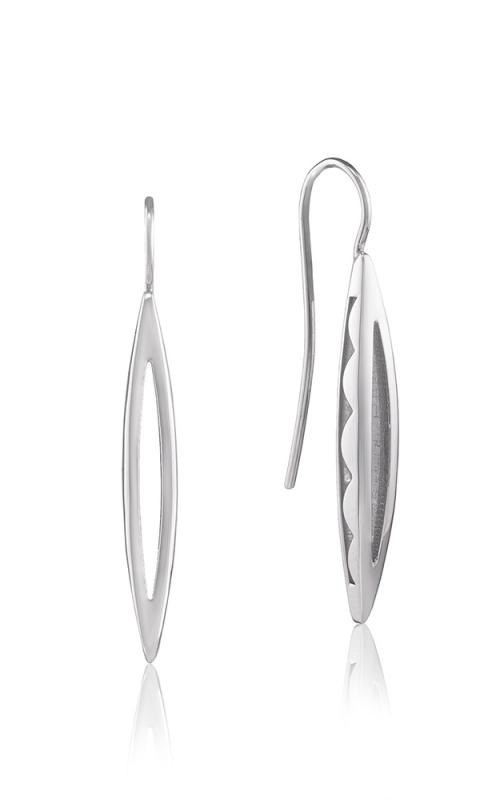 Tacori The Ivy Lane Earrings SE219 product image