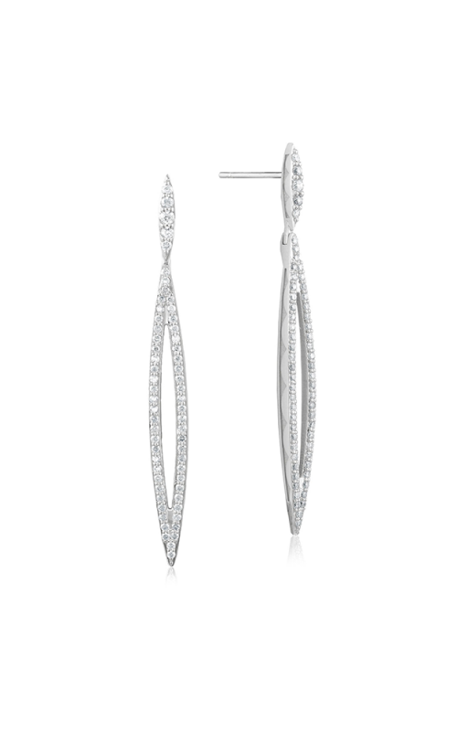 Tacori The Ivy Lane Earrings SE220 product image