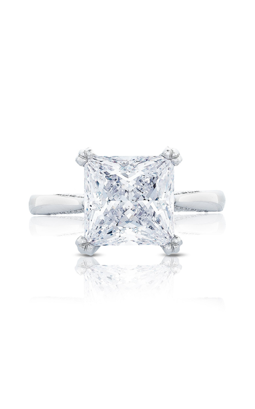 Tacori RoyalT Engagement ring HT2625PR9 product image