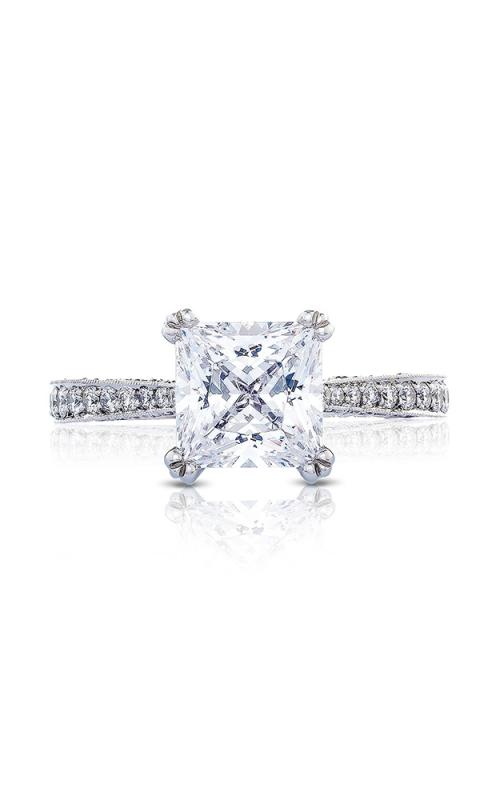 Tacori RoyalT Engagement ring HT2626PR75 product image