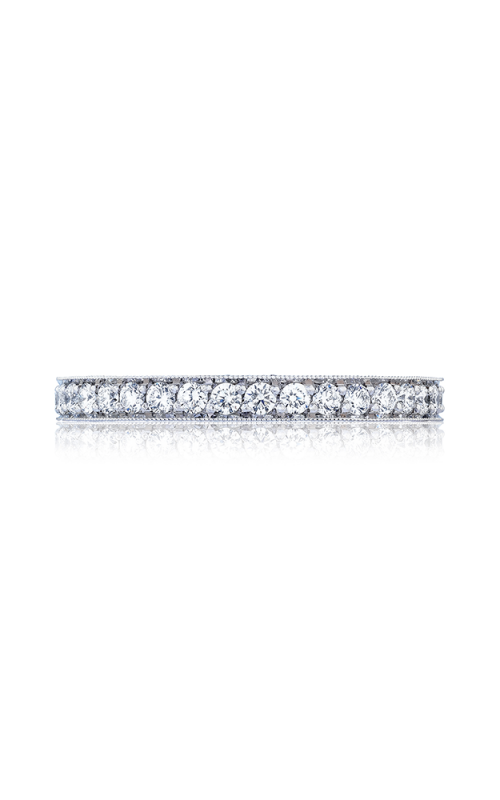 Tacori RoyalT Wedding band HT2626B product image