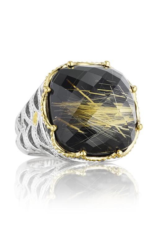 Tacori Classic Rock Fashion ring SR102Y15 product image