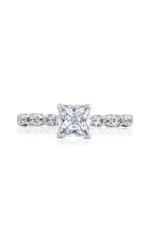 Tacori Petite Crescent Engagement ring HT2558PR55 product image