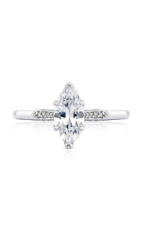 Tacori Simply Tacori Engagement ring 2651MQ10X5 product image
