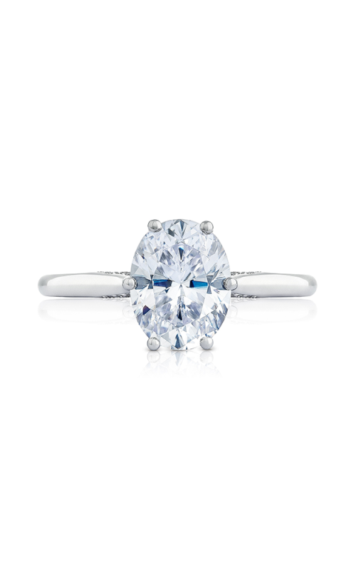 Tacori Simply Tacori Engagement ring 2650OV9X7 product image