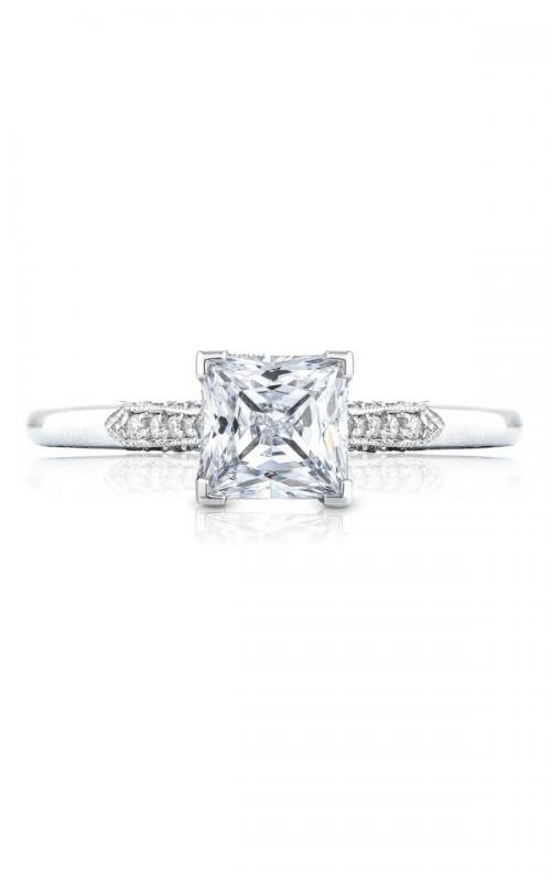 Tacori Simply Tacori Engagement ring 2651PR55 product image