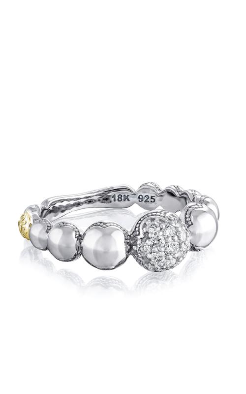 Tacori Sonoma Mist Fashion ring SR211 product image