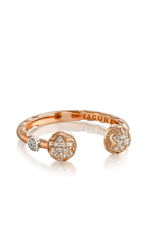 Tacori Sonoma Mist Fashion ring SR209P product image